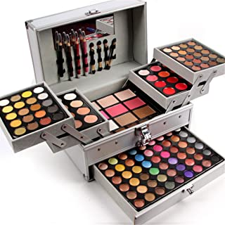 All in One Makeup Gift Set