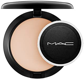 Mac Pressed Blotting Powder