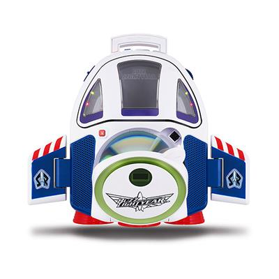 Disney Toy Story CD Boom Box