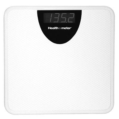 HoM Compact Digital Bath Scale