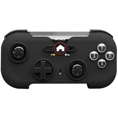 Playpad for Android Black
