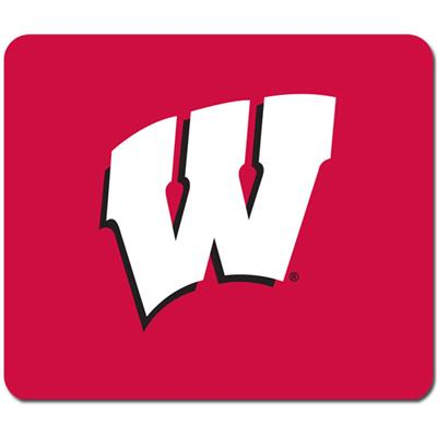 Wisconson Mouse Pad