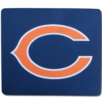 NFL Mouse Pad - Chicago Bears