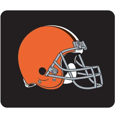 NFL Mouse Pad - Cleveland Browns