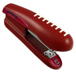 South Carolina Gamecocks Pro-Grip Stapler