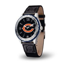 Chicago Bears Men's Watch - Player