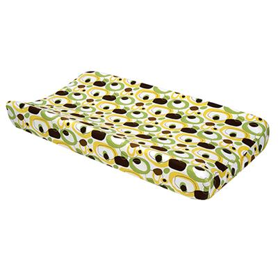 Changing Pad Cover - Giggles