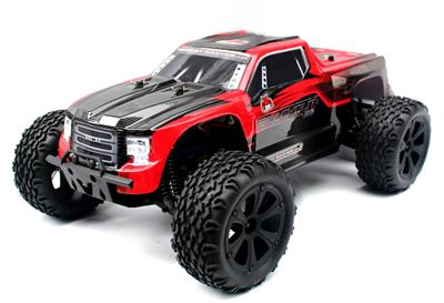 Blackout XTE Truck 1/10 Scale Electric (With 2.4GHz Remote Control)