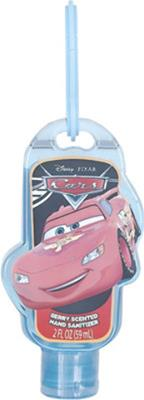 Hand Sanitizer: Cars Case Pack 6