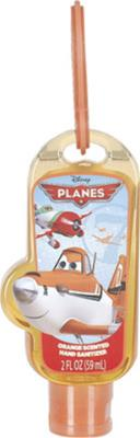 Hand Sanitizer: Planes Case Pack 6