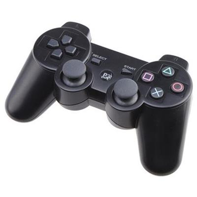 Wired Controller for PS3